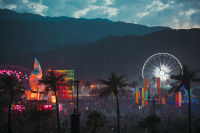 Coachella Festival 2019 - Weekend 2 #78