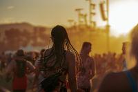 Coachella Festival 2019 - Weekend 2 #79