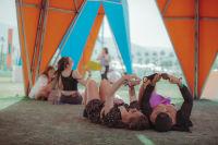 Coachella Festival 2019 - Weekend 2 #82