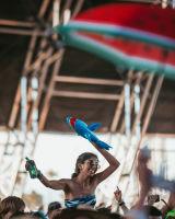 Coachella Festival 2019 - Weekend 2 #86