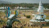 Coachella Festival 2019 - Weekend 2 #66