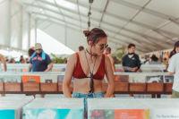 Coachella Festival 2019 - Weekend 2 #89