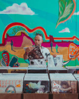 Coachella Festival 2019 - Weekend 2 #88