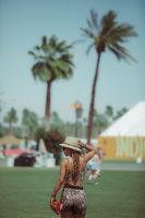 Coachella Festival 2019 - Weekend 2 #92