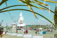 Coachella Festival 2019 - Weekend 2 #68