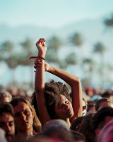 Coachella Festival 2019 - Weekend 2 #93