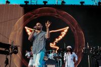 Coachella Festival 2019 - Weekend 2 #9