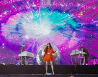 Coachella Festival 2019 - Weekend 2 #18