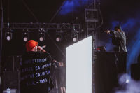 Coachella Festival 2019 - Weekend 2 #58