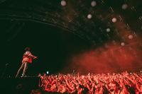 Coachella Festival 2019 - Weekend 2 #36