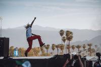 Coachella Festival 2019 - Weekend 2 #62
