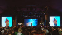Coachella Festival 2019 - Weekend 2 #38