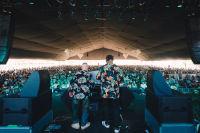 Coachella Festival 2019 - Weekend 2 #42
