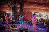 Coachella Festival 2019 - Weekend 2 #44
