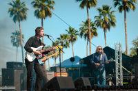Coachella Festival 2019 - Weekend 2 #46