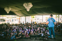 Coachella Festival 2019 - Weekend 2 #49