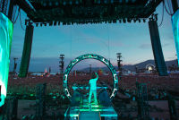 Coachella Festival 2019 - Weekend 2 #63