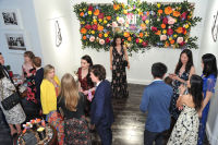 American Ballet Theatre Junior Council Color Party and Trunk Show #14