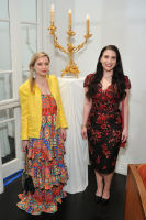 American Ballet Theatre Junior Council Color Party and Trunk Show #23