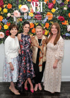 American Ballet Theatre Junior Council Color Party and Trunk Show #35
