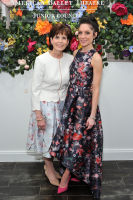 American Ballet Theatre Junior Council Color Party and Trunk Show #38