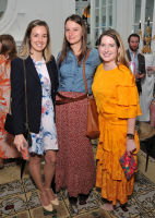 American Ballet Theatre Junior Council Color Party and Trunk Show #49