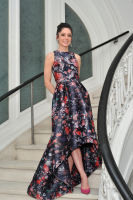American Ballet Theatre Junior Council Color Party and Trunk Show #56