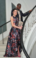 American Ballet Theatre Junior Council Color Party and Trunk Show #70