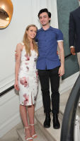 American Ballet Theatre Junior Council Color Party and Trunk Show #71