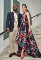 American Ballet Theatre Junior Council Color Party and Trunk Show #73