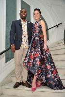 American Ballet Theatre Junior Council Color Party and Trunk Show #74