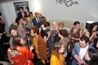 American Ballet Theatre Junior Council Color Party and Trunk Show #77
