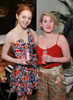 American Ballet Theatre Junior Council Color Party and Trunk Show #82