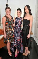 American Ballet Theatre Junior Council Color Party and Trunk Show #84