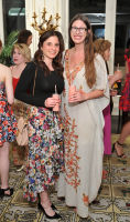 American Ballet Theatre Junior Council Color Party and Trunk Show #85