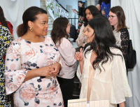 American Ballet Theatre Junior Council Color Party and Trunk Show #88