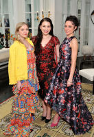 American Ballet Theatre Junior Council Color Party and Trunk Show #95