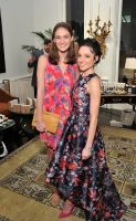 American Ballet Theatre Junior Council Color Party and Trunk Show #100
