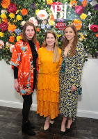 American Ballet Theatre Junior Council Color Party and Trunk Show #113