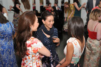 American Ballet Theatre Junior Council Color Party and Trunk Show #115