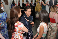 American Ballet Theatre Junior Council Color Party and Trunk Show #116
