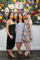American Ballet Theatre Junior Council Color Party and Trunk Show #119