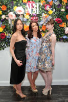 American Ballet Theatre Junior Council Color Party and Trunk Show #120