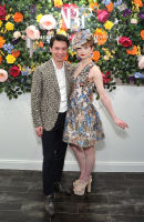 American Ballet Theatre Junior Council Color Party and Trunk Show #122