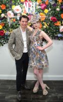 American Ballet Theatre Junior Council Color Party and Trunk Show #126