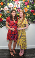 American Ballet Theatre Junior Council Color Party and Trunk Show #127