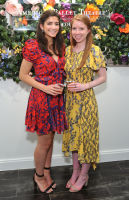 American Ballet Theatre Junior Council Color Party and Trunk Show #128