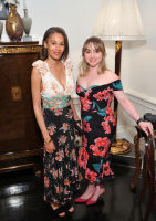 American Ballet Theatre Junior Council Color Party and Trunk Show #136
