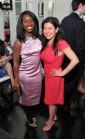 American Ballet Theatre Junior Council Color Party and Trunk Show #142