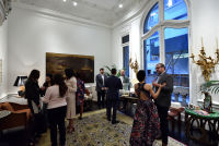 American Ballet Theatre Junior Council Color Party and Trunk Show #166